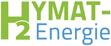 Hymat Energie Logo
